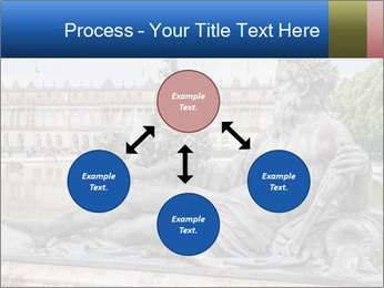 0000085031 PowerPoint Template - Slide 91