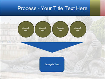 0000085031 PowerPoint Template - Slide 93