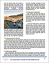 0000085031 Word Template - Page 4