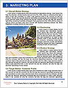 0000085031 Word Template - Page 8