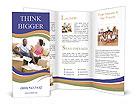 0000085032 Brochure Template