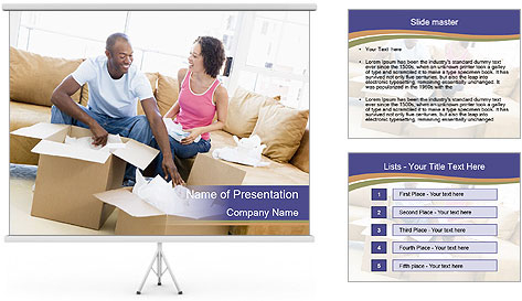0000085032 PowerPoint Template