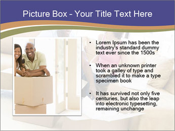 0000085032 PowerPoint Template - Slide 13