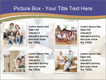 0000085032 PowerPoint Template - Slide 14