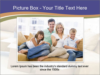 0000085032 PowerPoint Template - Slide 15