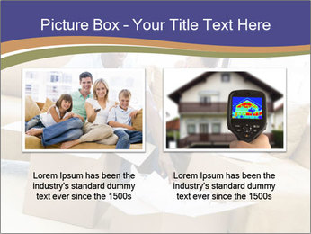 0000085032 PowerPoint Template - Slide 18