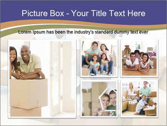 0000085032 PowerPoint Template - Slide 19