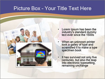 0000085032 PowerPoint Template - Slide 20
