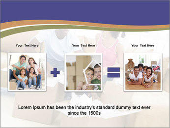 0000085032 PowerPoint Template - Slide 22