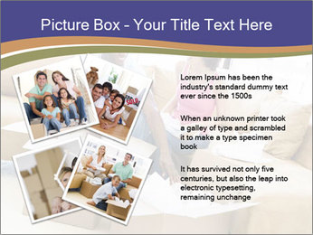 0000085032 PowerPoint Template - Slide 23