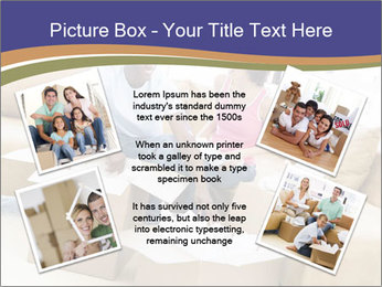 0000085032 PowerPoint Template - Slide 24