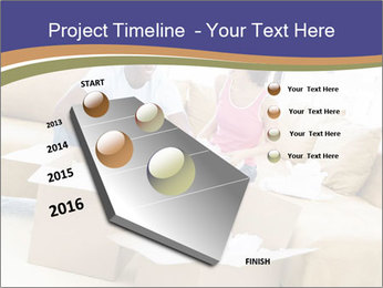 0000085032 PowerPoint Template - Slide 26