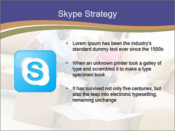 0000085032 PowerPoint Template - Slide 8
