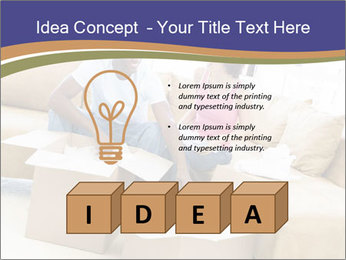 0000085032 PowerPoint Template - Slide 80