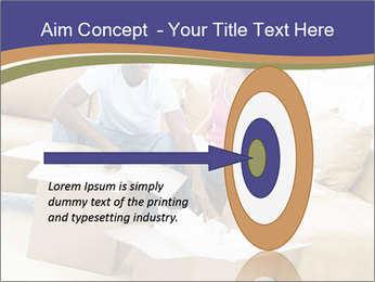 0000085032 PowerPoint Template - Slide 83