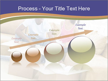 0000085032 PowerPoint Template - Slide 87