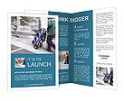 0000085033 Brochure Template
