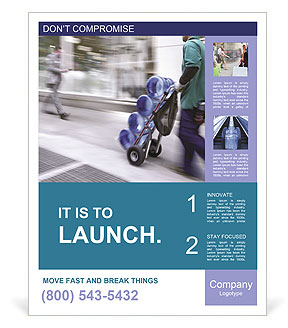 0000085033 Poster Template