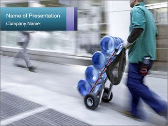 0000085033 PowerPoint Template - Slide 1