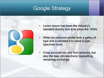 0000085033 PowerPoint Template - Slide 10