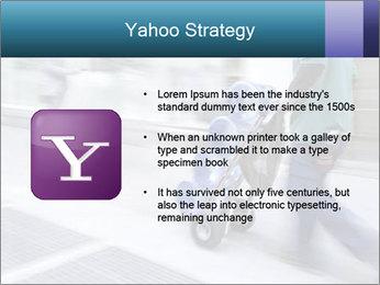 0000085033 PowerPoint Template - Slide 11