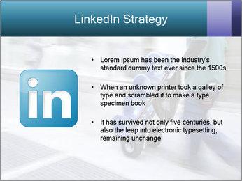 0000085033 PowerPoint Template - Slide 12