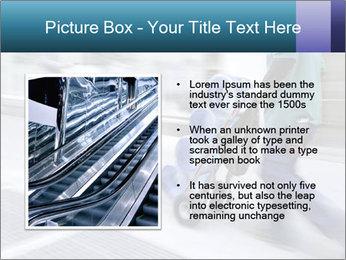 0000085033 PowerPoint Template - Slide 13