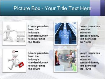 0000085033 PowerPoint Template - Slide 14