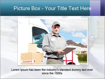 0000085033 PowerPoint Template - Slide 15