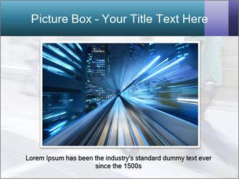 0000085033 PowerPoint Template - Slide 16