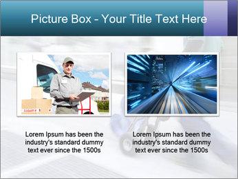 0000085033 PowerPoint Template - Slide 18