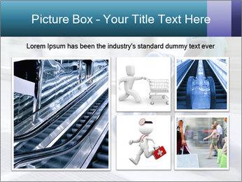 0000085033 PowerPoint Template - Slide 19