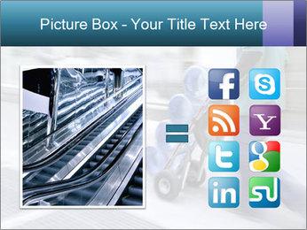 0000085033 PowerPoint Template - Slide 21