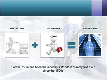 0000085033 PowerPoint Template - Slide 22