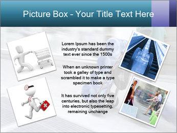 0000085033 PowerPoint Template - Slide 24