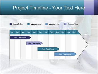 0000085033 PowerPoint Template - Slide 25