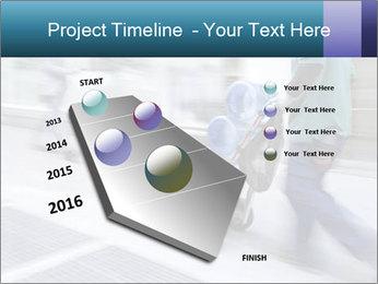 0000085033 PowerPoint Template - Slide 26