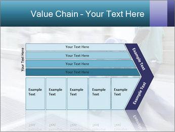 0000085033 PowerPoint Template - Slide 27