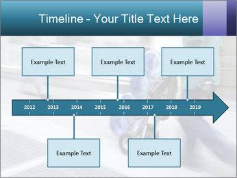 0000085033 PowerPoint Template - Slide 28