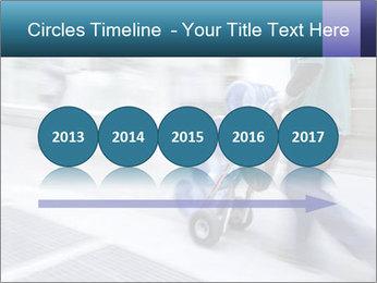 0000085033 PowerPoint Template - Slide 29
