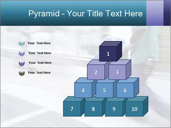 0000085033 PowerPoint Template - Slide 31