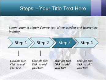 0000085033 PowerPoint Template - Slide 4