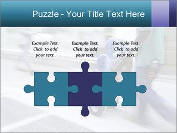 0000085033 PowerPoint Template - Slide 42