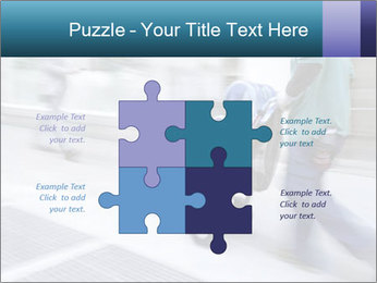 0000085033 PowerPoint Template - Slide 43