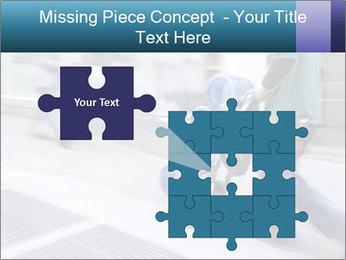 0000085033 PowerPoint Template - Slide 45