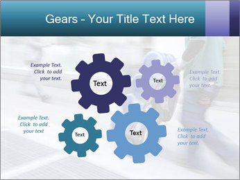 0000085033 PowerPoint Template - Slide 47