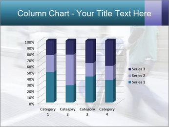 0000085033 PowerPoint Template - Slide 50