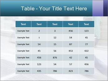 0000085033 PowerPoint Template - Slide 55