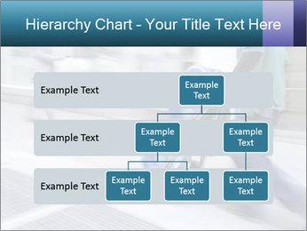 0000085033 PowerPoint Template - Slide 67