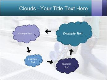 0000085033 PowerPoint Template - Slide 72